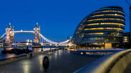 city-hall-londres-norman-foster-2002-photo-01.jpg